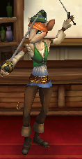 File:Companion-Sarah Steele-Mouse Fencer.png