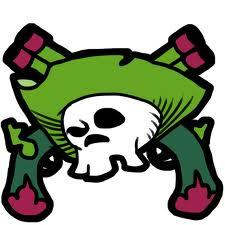 File:Musketeer Skull (Male).jpg