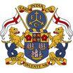Logo eitc emblem