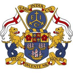 File:Logo eitc emblem.jpg