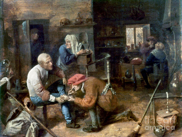 File:Village-barber-surgeon-granger.jpg