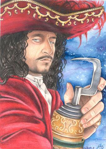 File:Captain James (Ravello) Hook.jpg