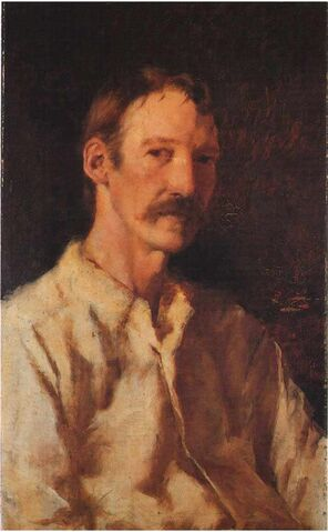 File:Robert louis stevenson.jpg