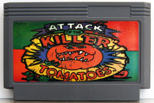 File:Attack of the killer tomatoes.jpg