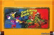 DarkwingDuck2