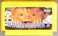 Homoalone2