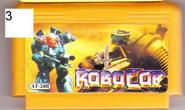 Robo42