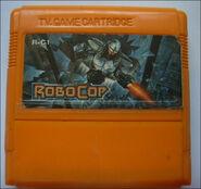 Robocop r-c1-tv-game-cartridge