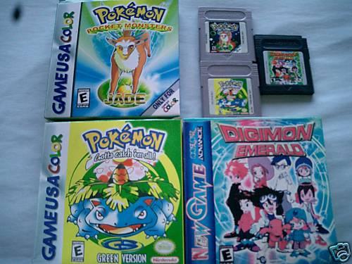 File:Pokemon-jade - green digimon-emerald.jpg