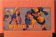WerewolfJ