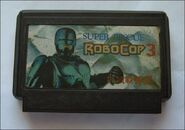 Robocop-3-super-rescue-steepler 00001