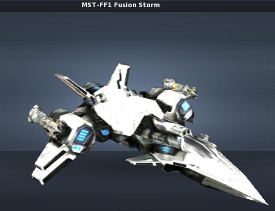 File:MST-FF1 Fusion Storm.png