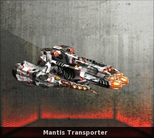 File:Transporter.jpg