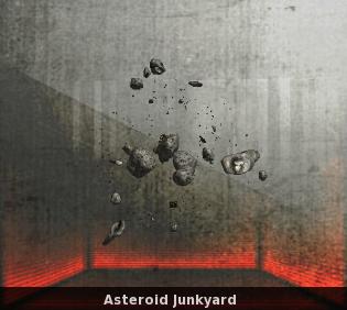 File:Asteroid Junkyard.png