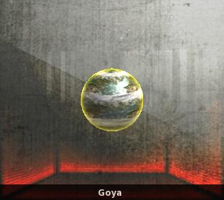 File:Goya.png