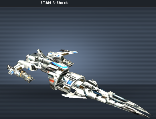 File:STAM R-Shock.png