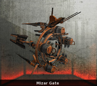 File:Mizar Gate.png
