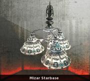 Mizar Starbase