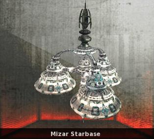 File:Mizar Starbase.png