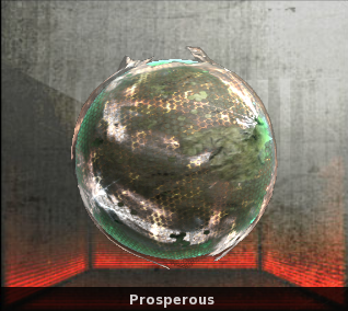 File:Prosperous.png