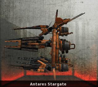 File:Antares Stargate.png
