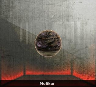 File:Molikar.png