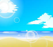 Background (19)
