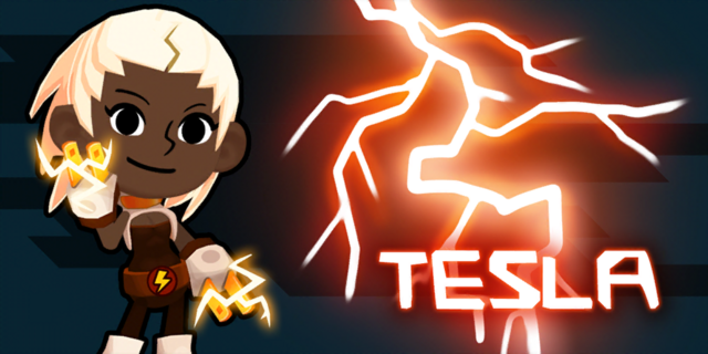 File:Gazette Tesla.png
