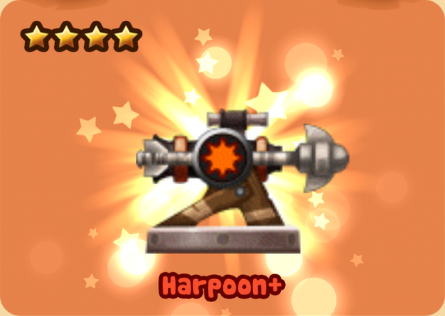 File:Ref Pirate Weapon Harpoon+.png