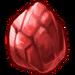 Crusade Stone