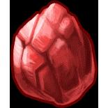 File:Icon Crusade Stone.png