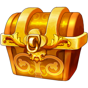 File:Icon Gold Chest.png