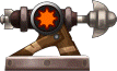 File:Module Pirate Weapon Harpoon.png