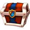 Icon Anti-Pirate Chest