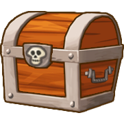 File:Icon Chest.png