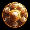 File:Character Mansoole Shield.png
