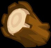 File:Item Wood log.png
