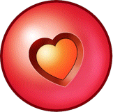 File:Icon Pearl Health.png