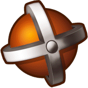 File:Icon Tech Gem Pirate.png