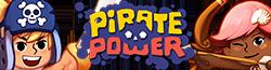 Pirate Power Wikia