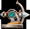 Module Navarre Weapon Crossbow
