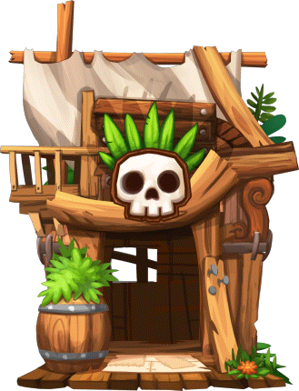File:Building Home Pirate HQ 2.png