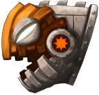 File:Module Pirate Weapon Doggy Mine Launcher+.png