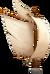 Power Sail