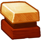 File:Icon Red Wood.png