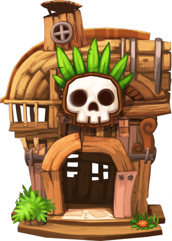File:Building Home Pirate HQ 3.png