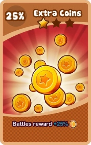 File:Blessing 1-25 Extra Coins.jpg