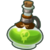 Icon Large XP Potion