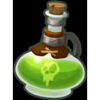 File:Icon Large XP Potion.png