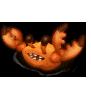 Icon Crabs 2